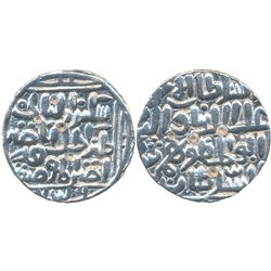 Sultanates : Bahamani of Gulbarga