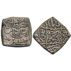 Sultanates : Kashmir Sultanat
