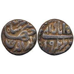 Mughals : Jahangir