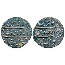 Mughals : Shahjahan II