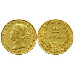 Foreign Coins : Australia