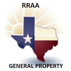 RRAA GENERAL PROPERTY