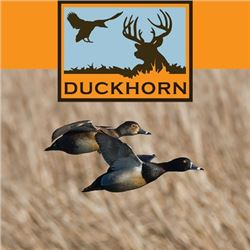 DUCKHORN OUTDOOR ADVENTURES