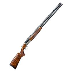 KOLAR ARMS MAX LITE SPORTING CLAYS SHOTGUN $13,395