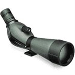 VORTEX DIAMONDBACK 20-60 X 80 ANGLED SPOTTING SCOPE $600