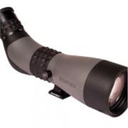 NIGHTFORCE TS-80 SPOTTING SCOPE $1,595