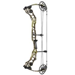 MATTHEWS RIDGE REAPER CROSSBOW $1,499