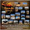 Image 9 : South Africa: 7 Day Sable bull Hunt for One Hunter / Includes $3,000 Trophy Fee Credit