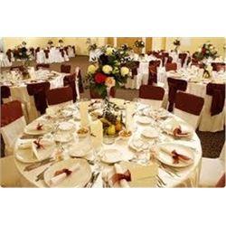 Mid-Michigan SCI Gala - VIP Table