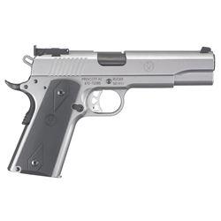 Ruger SR 1911 10mm Handgun