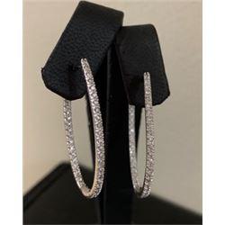 Shenk Fine Jewelry Earrings