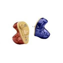 Custom Edge 360 Electronic Ear Protection