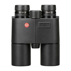 Leica Geo Vid Rangefinder Binoculars