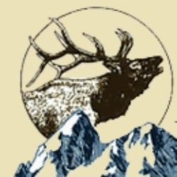 LA 27 - 2019 OR 2020 MONTANA ROCKY MOUNTAIN RIFLE OR ARCHERY ELK HUNT