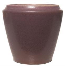 Rookwood vase, flaring form