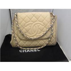 ded72ad223db Chanel Jumbo Timeless Accordion Flap Bag