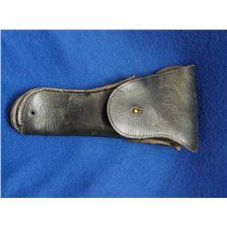 """Marked US Holster- Buchelme 7791466 Belt Clip- 10.5""""L X 5""""W"""