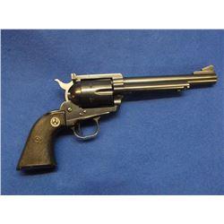"""Ruger Old Model Flat Top Blackhawk- .44 Mag- 6.5"""" Barrel- Only 27000 made- 1955- 1962- 3 Screw"""