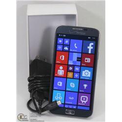UNLOCKED LTE SAMSUNG ATIV SE WINDOWS PHONE