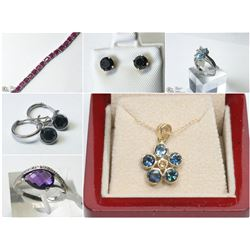 FEATURED MORE JEWELLERY
