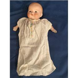 Armand Marseille  Dream Baby  12