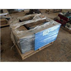 FASTENAL BOXES