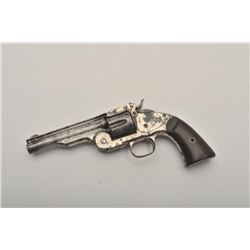 18GU-33 W.F. SCHOFIELD #1567