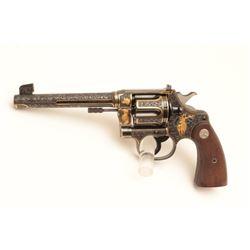 18KD-1 COLT SHOOTING MASTER #2293114