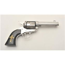 18IN-17 RUGER NEW VAQ #51H02604