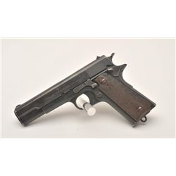 18JJ-65 M1914   #31274