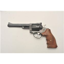18IN-71 RUGER SEC SIX #15387240