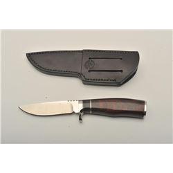 18GR-63 KNIFE