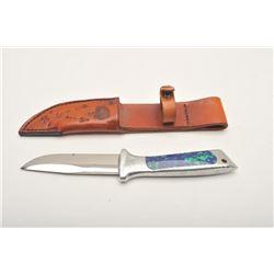 18GR-65 DAVE MURPHY KNIFE