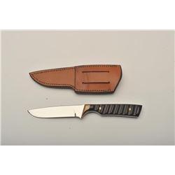 18GR-10 KNIFE BY MARZITELLI