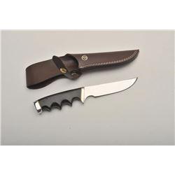 18GR-55 GERBER KNIFE