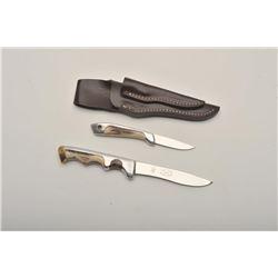 18GR-54 DAVE MURPHY KNIFE