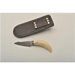 18GR-13 KNIFE BY MARZITELLI