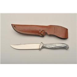 18GR-52 MURPHY COMBAT KNIFE