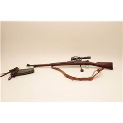 18JJ-35 M1941   #22446