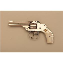 18JA-68 S&W NEW DEP. $182431