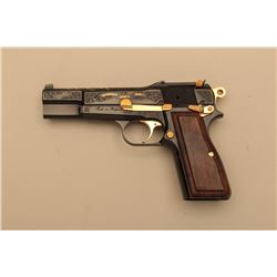 18EJ-121 BROWNING HI POWER