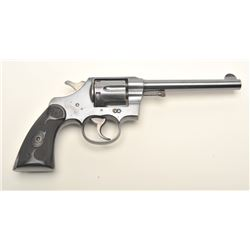 16JJ1-30 COLT ARMY SPEC #435081
