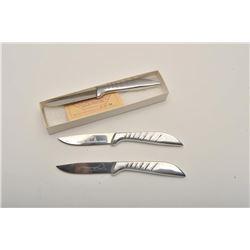 18GR-44 KNIFE LOT