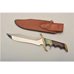 18GR-43 LARGE KNIFE