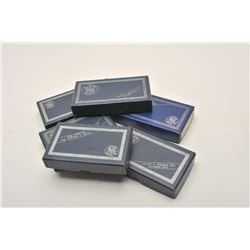 18IR-33 S&W BOXES