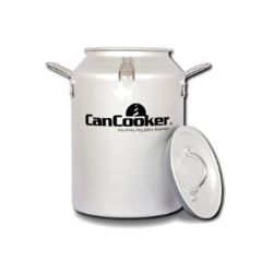 CANCOOKER WITH 1IN4 CHANCE FOR FABULOUS PRIZES