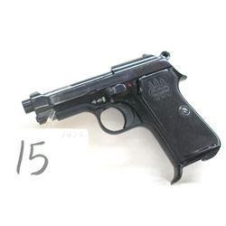 Beretta Model 948 Handgun