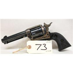 Colt 1873 Single Action Army Gen 3 Handgun