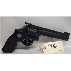 S & W 10-7 Hand Gun