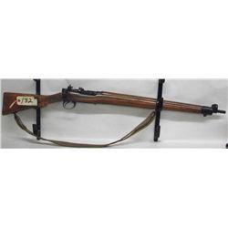 Lee Enfield Long Branch No. 4 MK 1 Rifle